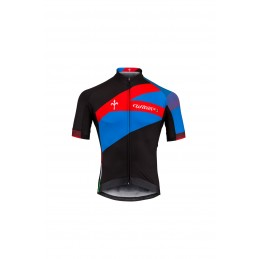 MAILLOT WILIER SPARK