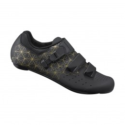 CHAUSSURES SHIMANO RP 301...