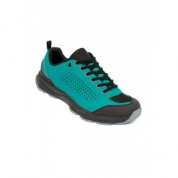 CHAUSSURES SPIUK OROMA