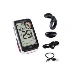 COMPTEUR GPS SIGMA ROX 4.0 HR