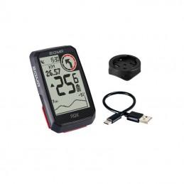 COMPTEUR GPS SIGMA ROX 4.0
