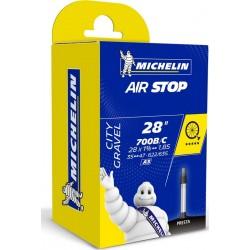 CHAMBRE A AIR VELO 700X35-47