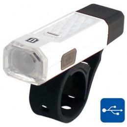 ECLAIRAGE AVANT USB LI-ION