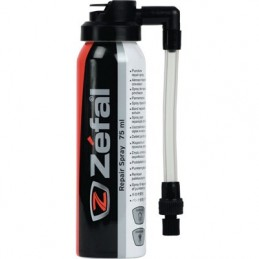 SPRAY ANTICREVAISON ZEFAL...