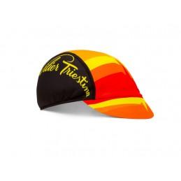 CASQUETTE POP CAP