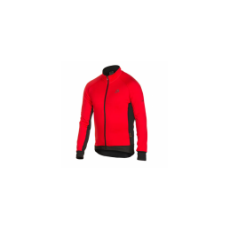 VESTE SPIUK ELITE PLUS