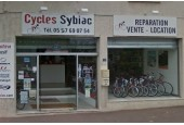 Cycles Sybiac